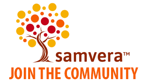 Hyku is part of the samvera open source community