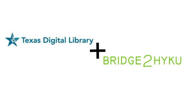 TDL partners with Bridge2Hyku and releases Hyku Pilot Report